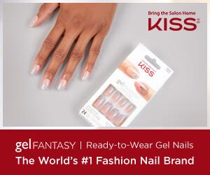 Kiss USA The World's No 1 Fashion Brand