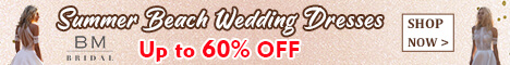 Lace Wedding Dress Online