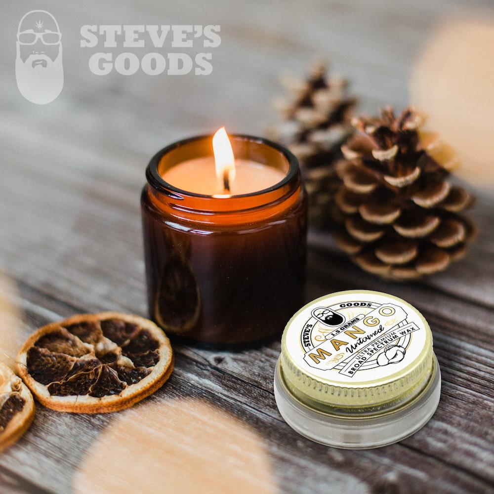 steves-goods-cbd-hemp-mango-fruity-wax-concentrates