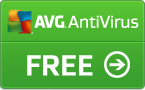 Download AVG AntiVirus Free Trial