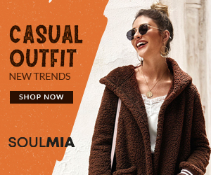 Soulmia Causal Outfit-300x250