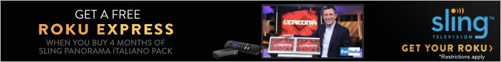 stream-italian-tv-online