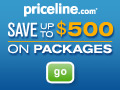 Priceline.com - Vacations