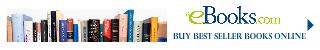 eBooks - Digital Bookstore