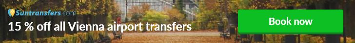 Suntransfers.com Airport Transfers Edinburgh