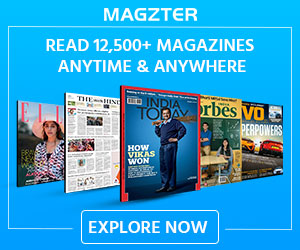 image-5711853-13992095 Newspapers and magazines | The worlds largest digital newsstand