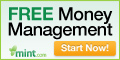 FREE Money Management