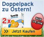 TuneUp_Arbeiter