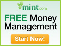 FREE Money Management