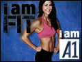 A1Supplements.com - i am FIT. i am A1.