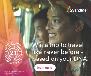23andme special kit offer