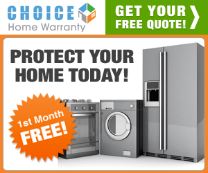 300x250 Protect Your Home Today