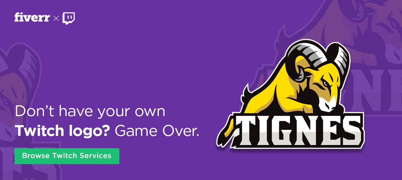 1334x600 Twitch logo