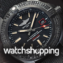 WatchShopping.com
