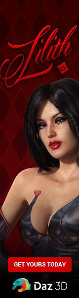 Lilith 6