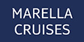 Thomson cruises 2012