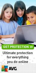 Ultimate protection for everything you do online