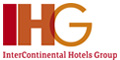 Book from a selection of UK hotels from IHG