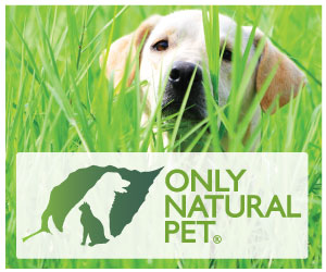 best dog food @ ONLY NATURAL PET STORE