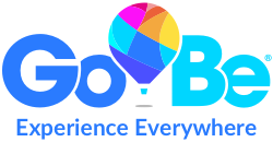 GoBe - Tours, Attractions and Things to Do