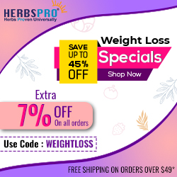 https://www.herbspro.com/collections/diet-and-weight-loss