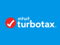 TurboTax - The power to keep what's yours.