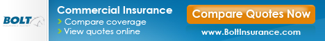 Compare Get Commercial Insurance Quotes Now