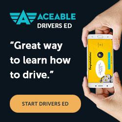 Aceable.com