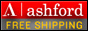 Shop now at Ashford.com - Free Shipping!