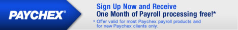 Paychex Payroll Services: Sign up Today!, submit payroll,  processing payroll,  on site payroll,  payroll processing,  payroll data,  small business payroll,  large business payroll,  payroll product demonstrations,  payroll web seminars,  payroll white papers,  best payroll services,  pay check payroll,  payroll checks,  payroll companies,  payroll processing services
