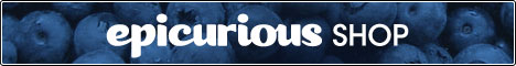Epi Logo 468x90