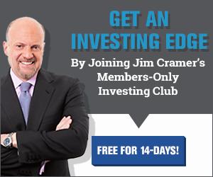 300x250 Investing Edge