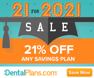 DentalPlans 40+ Plans Starting at $79.95/year. Search, Compare, & Join Today!