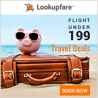 flights under 199, deals under 199