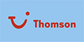 Thomson flights to Reus