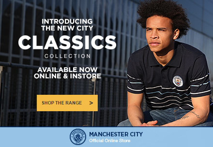 Manchester City New Crest Products 440x304 JPEG