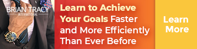401x100 Time Management - Learn To Achieve