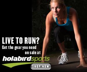 Visit City Sports.com Today!