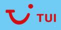 TUI Holidays in Tenerife