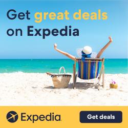Expedia.mx