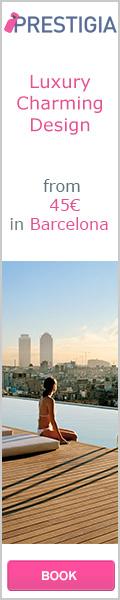Prestigia - Luxury & Boutique Hotels