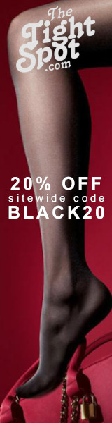 Black Friday Deal-Save 20% with Code: BLACK20