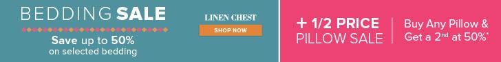 LinenChest.com