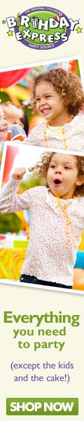 CelebrateExpress.com