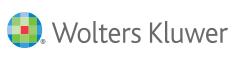 Wolters Kluwer Legal & Regulatory U.S.