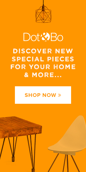 Shop Orange Set