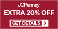 JCPenney Affiliate