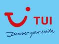 TUI Holidays  - Click Here