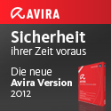 Avira Security Suite
