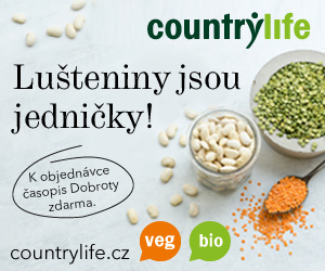 Countrylife.cz